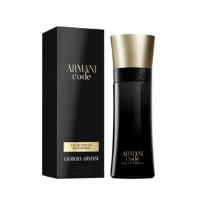 6114-d8f35419-700-Armani-Code-Pour-Homme
