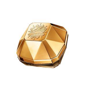 lady-million-fabulous-intense-eau-de-parfum-feminino-paco-rabanne-30ml-1