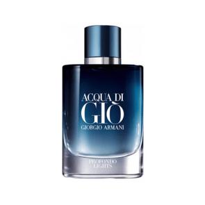 19314_perfume-masculino-giorgio-armani-acqua-di-gio-profondo-lights-eau-de-parfum-3614273428644_z2_637605806751103841