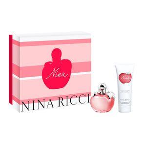 nina-ricci-nina-kit-perfume-feminino-edt-locao-corporal--2-