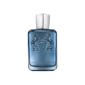 Parfums-De-Marly-Sedley-Eau-de-Parfum----Perfume-Masculino-125ml----3700578526007