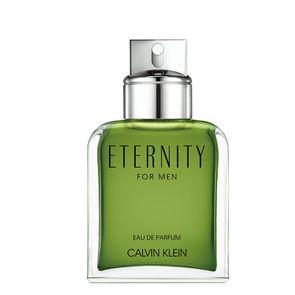 eternity-for-men-calvin-klein-perfume-masculino-edp-100ml