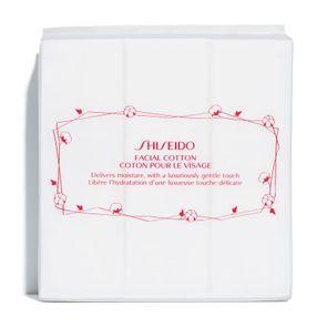 algodao-shiseido