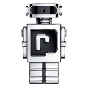 phantom-paco-rabanne-perfume-masculino-edt-100ml-2