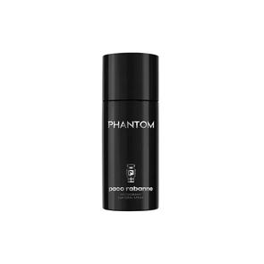 desodorante_spray_paco_rabanne_phantom_masculino_150_ml_F1