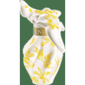 53422b0b-e9e3-40ed-9e15-be95b59a9f96-lair-du-temps-nina-ricci-eau-de-parfum-perfume-feminino-50ml