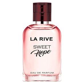 sweet-hope-la-rive-perfume-feminino-edp