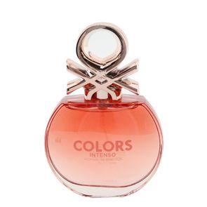 benetton-colors-rose-intenso-eau-de-parfum-spray-80ml-2-7oz-6355291_00
