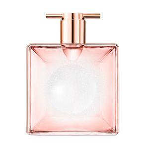 idole-aura-lancome-perfume-feminino-edp-25ml